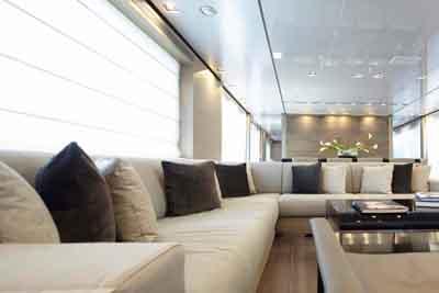 canados - FAR AWAY - Paskowsky Yacht Design