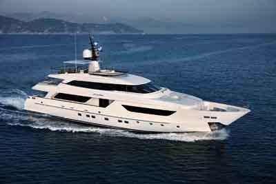 sanlorenzo - FX - Paskowsky Yacht Design