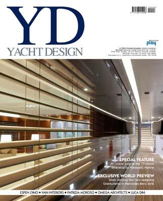 Papi du Papi Ott-Nov 2012 - Paskowsky Yacht Design